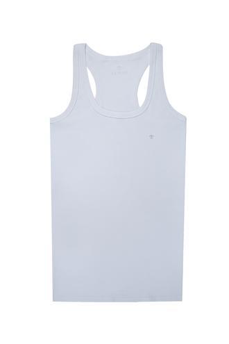 Damat Beyaz Atlet - 8681649970828   Damat Tween