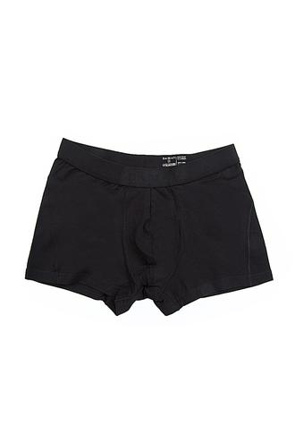 Damat Siyah Boxer - 8681649971092   Damat Tween