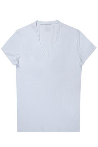 Tween Beyaz Fanila - 8681649971504   Damat Tween