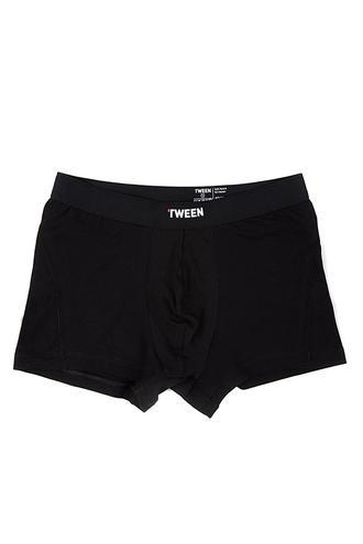 Tween Siyah Boxer - 8681649971573   Damat Tween