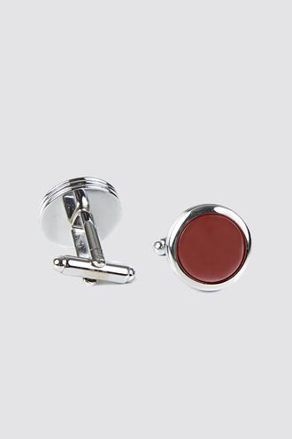 Ds Damat Standart Kol Düğmesi - 8682060239235   D'S Damat