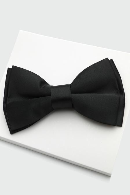 Ds Damat Siyah Papyon - 8682060741028   D'S Damat