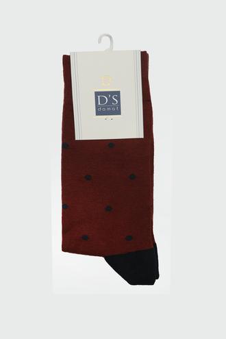 Ds Damat Tarçın Çorap - 8682060707260 | D'S Damat