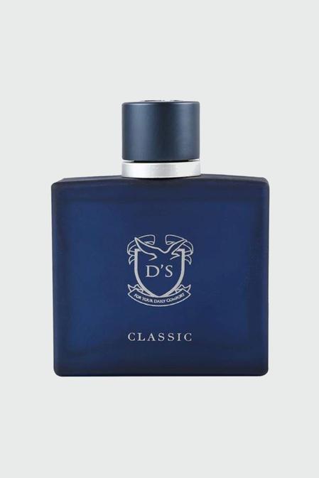 Ds Damat Standart Parfüm - 8682060402196 | D'S Damat