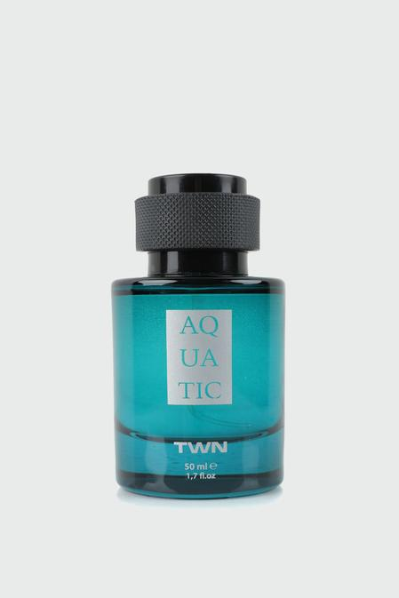 Twn Standart Aquatic 50 Ml Parfüm - 8682060461339 | D'S Damat