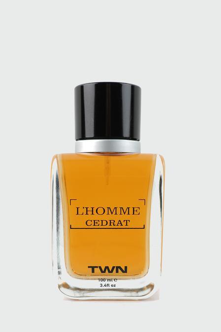 Twn Standart Parfüm - 8682060461346 | D'S Damat