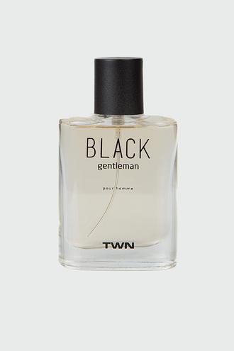 Twn Standart Parfüm - 8681779910114 | D'S Damat