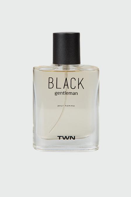 Twn Standart Parfüm - 8682060226150 | D'S Damat