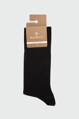 Damat Siyah Çorap - 8682364642007 | Damat Tween