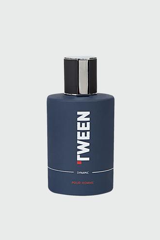 Tween Standart Parfüm - 8682364783076 | Damat Tween