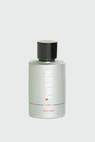 Tween Standart Parfüm - 8682364783083 | Damat Tween