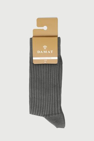 Damat Antrasit Çorap - 8682364651733 | Damat Tween