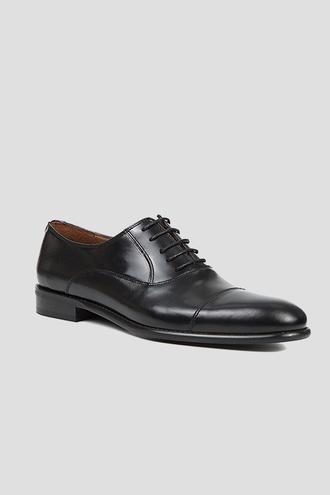 Ds Damat Siyah Ayakkabı - 8682060852915 | D'S Damat