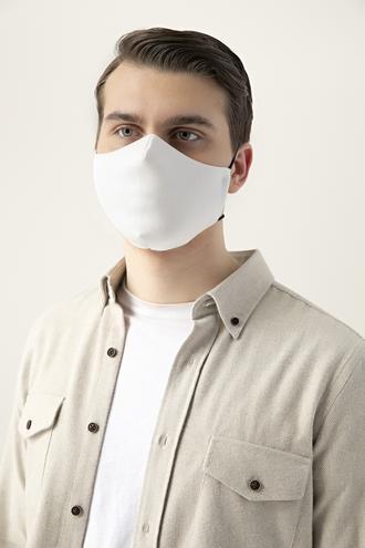 Ds Damat Beyaz Maske - 8682060910189 | D'S Damat