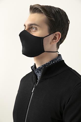 Ds Damat Siyah Maske - 8682060910172 | D'S Damat