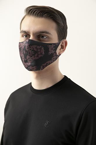 Ds Damat Kahve Maske - 8682060910158 | D'S Damat