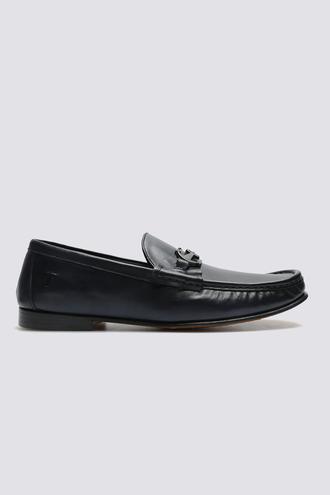 Tween Lacivert Ayakkabı - 8681142692791 | Damat Tween