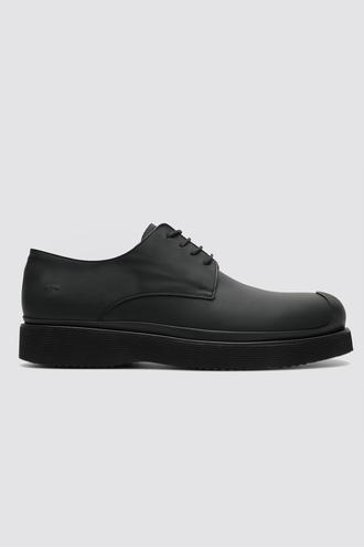 Tween Siyah Ayakkabı - 8682364821358 | Damat Tween