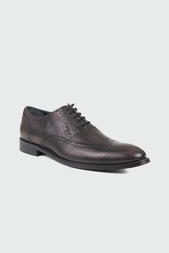 Ds Damat Siyah Ayakkabı - 8682060234834 | D'S Damat