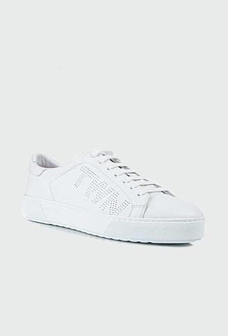 Twn Beyaz Ayakkabı - 8681779556916 | D'S Damat