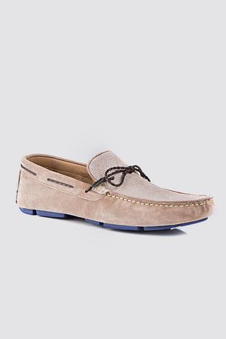 Twn Vizon Loafer Ayakkabı - 8682060347930 | D'S Damat