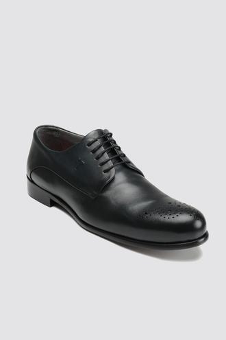 Tween Lacivert Ayakkabı - 8682364013685 | Damat Tween