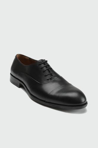 Ds Damat Siyah Ayakkabı - 8681779591733 | D'S Damat