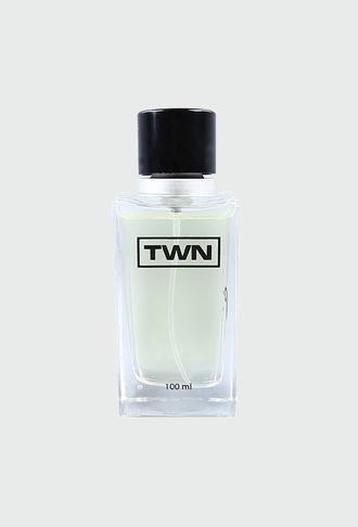 Twn Standart No:1 100 Ml Parfüm - 8682060338853 | D'S Damat