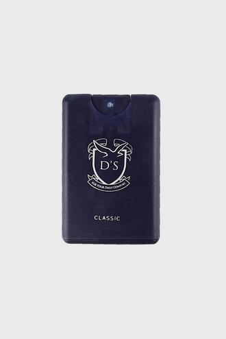 Ds Damat Standart Parfüm - 8682060228123 | D'S Damat