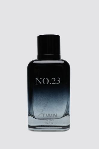 Twn Standart No:23 100 Ml Parfüm - 8682445168372 | D'S Damat