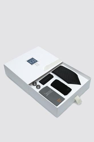 Ds Damat Standart Aksesuar Setleri - 8682445200959 | D'S Damat