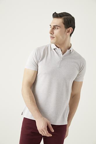 Damat Kahve T-shirt - 8681649452096 | Damat Tween