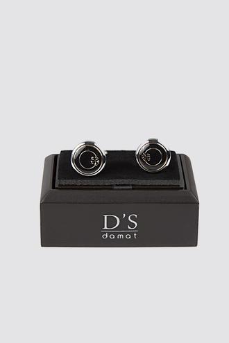 Ds Damat Standart Kol Düğmesi - 8682445232479 | D'S Damat