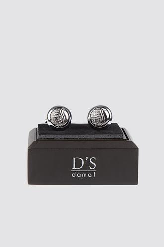 Ds Damat Standart Kol Düğmesi - 8682445233902 | D'S Damat