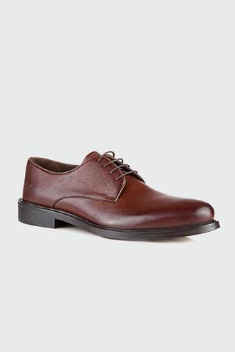 Tween Kahve Ayakkabı - 8681142899206 | Damat Tween