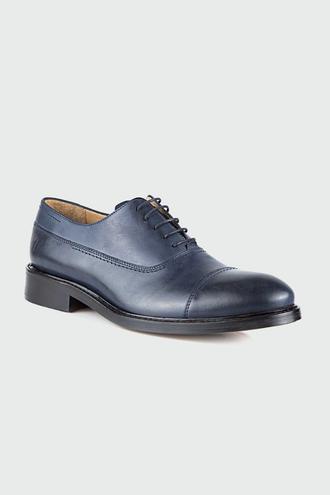 Tween Lacivert Ayakkabı - 8681142900759 | Damat Tween