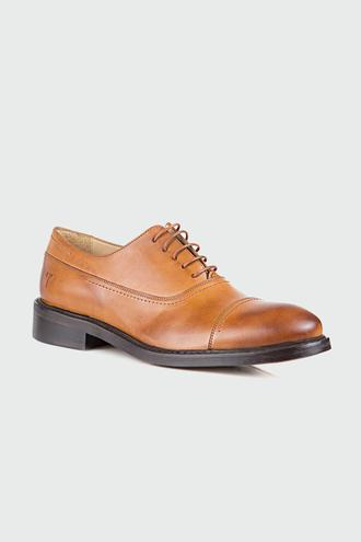 Tween Taba Ayakkabı - 8681142901817 | Damat Tween