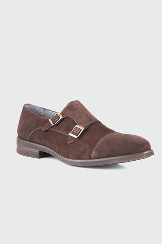 Tween Kahve Ayakkabı - 8681649010302 | Damat Tween