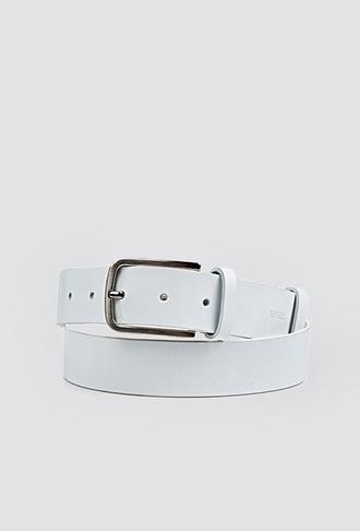 Tween Beyaz Kemer - 8681649432586 | Damat Tween
