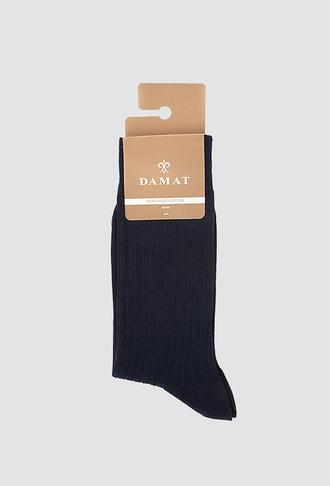 Damat Lacivert Çorap - 8681649970897 | Damat Tween