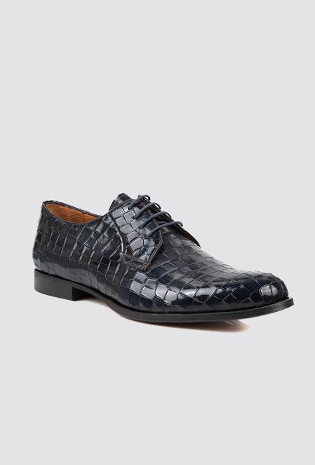 Tween Lacivert Ayakkabı - 8682364035748 | Damat Tween