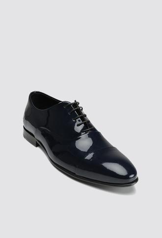 Damat Siyah Ayakkabı - 8681649568445 | Damat Tween