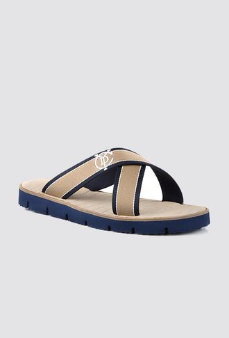 Damat Vizon Ayakkabı - 8681649721161 | Damat Tween