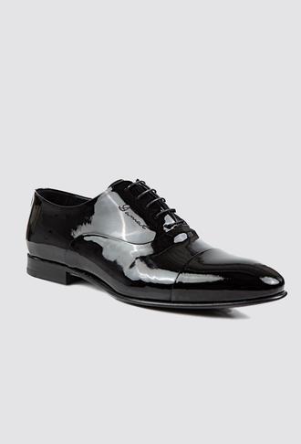Damat Siyah Ayakkabı - 8681649165224 | Damat Tween