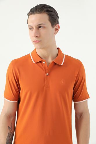 Tween Tarçın T-shirt - 8682364498789 | Damat Tween