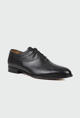 Damat Siyah Ayakkabı - 8681649580355 | Damat Tween