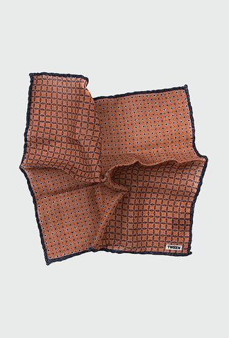Tween Standart Mendıl - 8681649364238 | Damat Tween