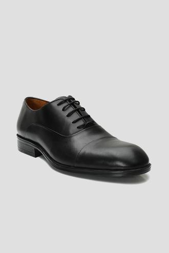 Ds Damat Siyah Ayakkabı - 8682445174090 | D'S Damat