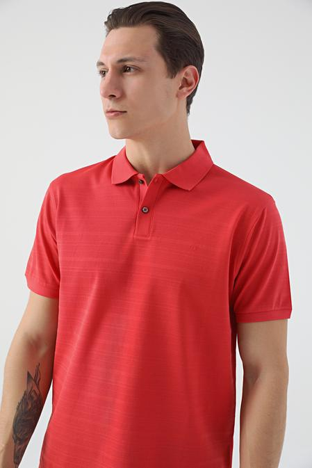 Damat Mercan 60/2 Merserize T-shirt - 8682364492473   Damat Tween