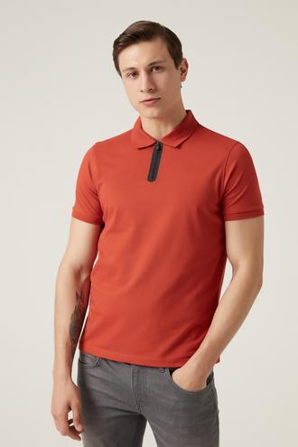 Tween Kiremit T-shirt - 8682364585823 | Damat Tween